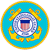 Uscgseal Seal